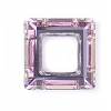 Crystal (Vitrail Light)
